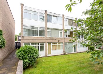 Thumbnail 3 bedroom end terrace house for sale in Newton Garth, Leeds, West Yorkshire