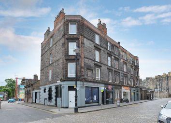 Thumbnail 2 bed flat for sale in 14/3 Henderson Street, Leith, Edinburgh