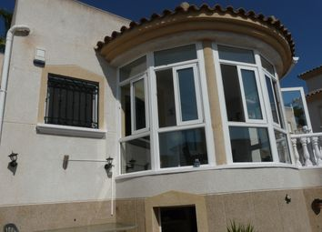 Thumbnail 2 bed villa for sale in Villamartin, Costa Blanca South, Spain