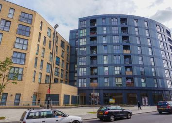 2 bed flat for sale in 1 Bensham Lane, Croydon CR0