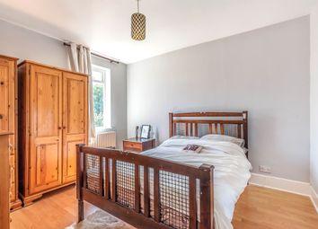Thumbnail 1 bed flat for sale in Woodside Road, Woodside, Croydon