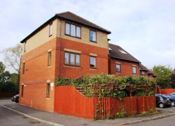 Thumbnail 1 bedroom flat to rent in Varsity Place, John Towle Close, Oxford