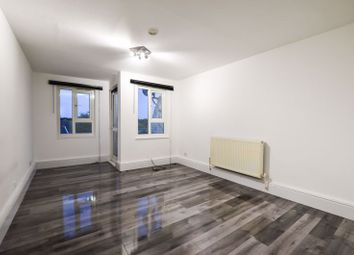 Thumbnail 1 bed flat to rent in Lawson Close, London