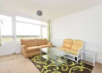 Thumbnail 2 bed maisonette for sale in Highcliffe Drive, Roehampton