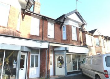 Thumbnail 2 bedroom property to rent in Poole Road, Branksome, Poole