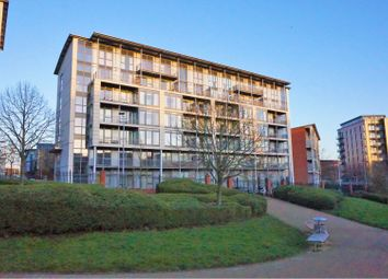 1 bed flat for sale in 48 Mason Way, Birmingham B15