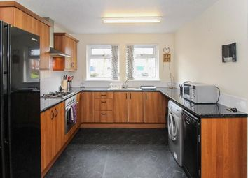 Thumbnail 3 bed semi-detached house to rent in Broadfields, Chorley