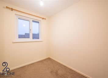 2 bed flat for sale in Perthy Close, Coed Eva, Cwmbran NP44
