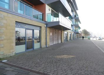 Thumbnail Retail premises for sale in Pears House, Duke Street, Whitehaven