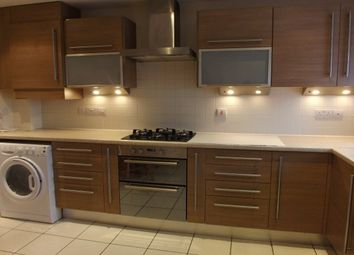 Thumbnail 3 bed property to rent in Latimer Road, Headington, Oxford