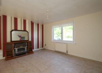 Thumbnail 3 bed end terrace house for sale in Castle Crescent, Denny