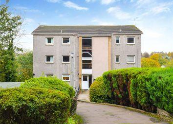 2 bed flat for sale in Flat 3, Camphill Avenue, Langside, Glasgow G41