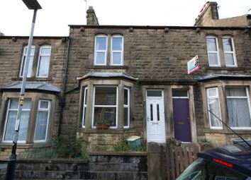 Thumbnail 6 bed property to rent in Golgotha Road, Lancaster