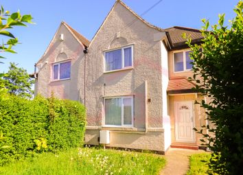 Thumbnail 1 bed flat to rent in Sandringham Road, Intake