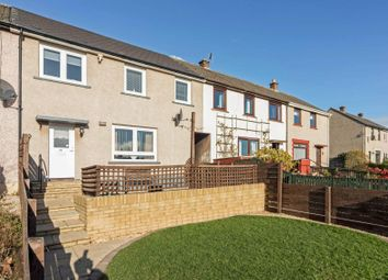 Thumbnail 4 bed terraced house for sale in 19 Wedderburn Place, Dunfermline