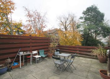 Thumbnail 3 bed terraced house to rent in Netherleigh Close, Highgate