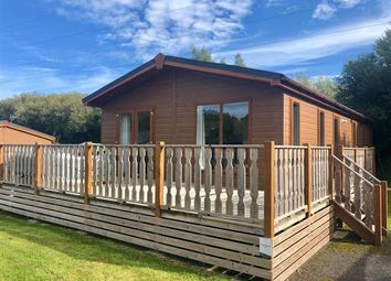 Thumbnail 2 bed property for sale in Obs Dune, Borwick Lane, Carnforth