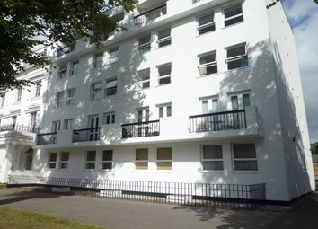 Thumbnail 1 bed flat to rent in Beauchamp Avenue, Leamington Spa