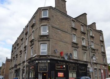 Thumbnail Commercial property for sale in Dundonald Street, Dundee