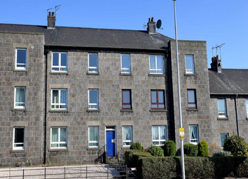 Thumbnail 3 bedroom flat to rent in 382C King Street- Do Not Use, Aberdeen