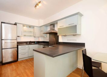 Thumbnail 2 bed flat to rent in Palmers Road, Bethnal Green