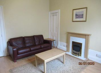 1 bed flat to rent in Thistle Street, Aberdeen AB10