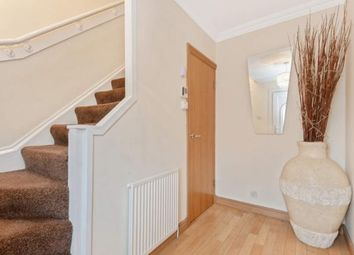 Lawers Drive, Bearsden, Glasgow, East Dunbartonshire G61