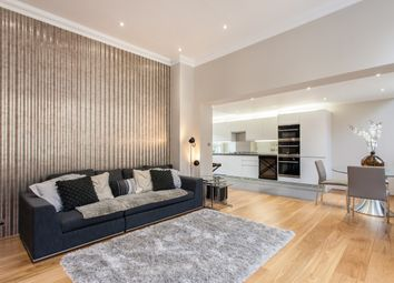 1 bed flat to rent in Harrington Gardens, London SW7