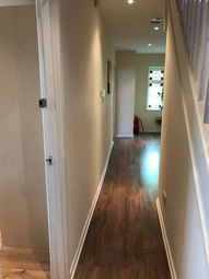 Thumbnail Studio to rent in Weston Road, Weston, Portland, Dorset