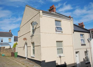 3 bed property for sale in Phillimore Street, Plymouth PL2