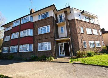 Thumbnail 2 bedroom flat to rent in Alexandra Avenue, South Harrow, Harrow