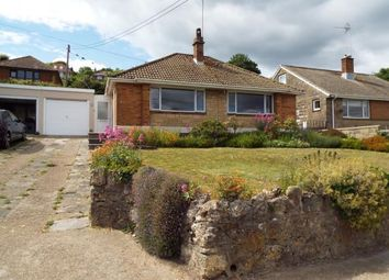 Thumbnail 2 bedroom bungalow for sale in Newport, Isle Of Wight, .