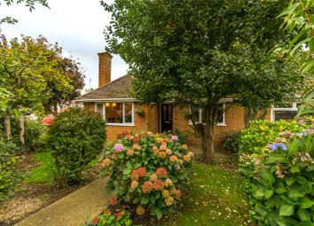 Thumbnail 2 bed bungalow for sale in Dickens Close, Langley, Maidstone, Kent