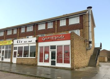Thumbnail Restaurant/cafe to let in Summerfield Road, Cliftonville