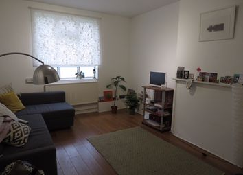 Thumbnail 3 bed flat to rent in Antenor House, Old Bethnal Green Road, London