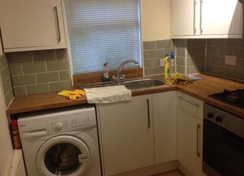 Thumbnail 2 bed flat to rent in Ava Street, Kirkcaldy, Fife