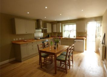 Thumbnail 3 bed semi-detached house to rent in The Courtyard, North Farm, Lamesley, Gateshead, Tyne And Wear