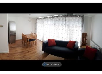 Thumbnail 4 bed terraced house to rent in Yaldham House, London