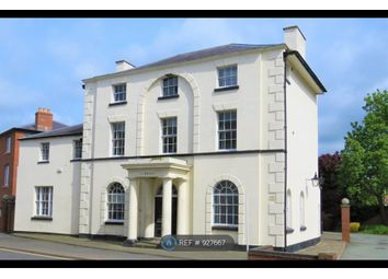 Thumbnail Studio to rent in Fullwood House, Ellesmere
