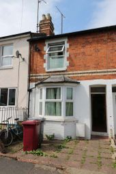 Thumbnail 3 bedroom detached house to rent in Hatherley Road, Reading
