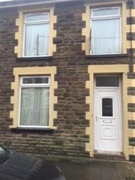 Thumbnail 3 bed property to rent in CF41