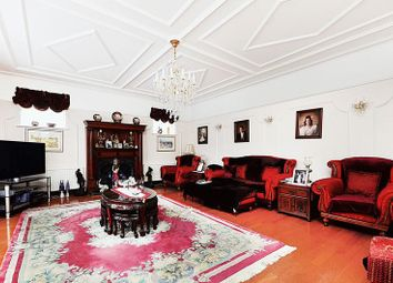 Thumbnail 7 bed property for sale in Broad Walk, London