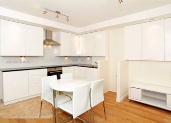 Thumbnail 1 bed flat to rent in Reids Building, 92 Leather Lane, London