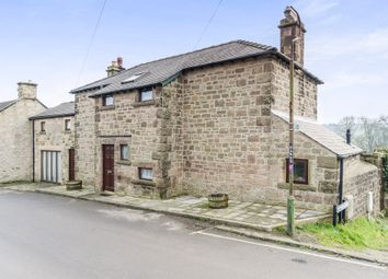Photo of Coldwell End, Youlgrave, Bakewell DE45