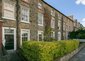 Thumbnail 1 bed flat for sale in 12/2 Annfield, Newhaven, Edinburgh