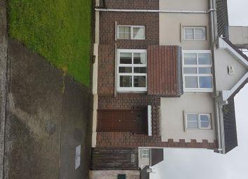 Thumbnail Semi-detached house for sale in 41 Oakhill, Castlecomer, Kilkenny