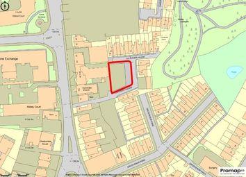 Thumbnail Land for sale in Car Park At 1 Culverden Square, Tunbridge Wells, Kent