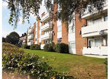 Thumbnail 2 bedroom flat for sale in 90 Bishopsford Road, Morden