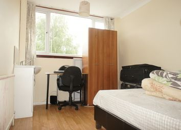 Thumbnail Room to rent in Park Road, Stanwell