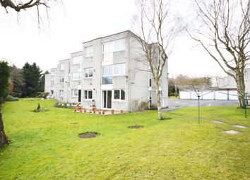 2 bed flat for sale in Lawns Hall Close, Adel, Leeds, West Yorkshire. LS16